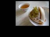 """吃 在""""府城"""":1999396576.jpg"""