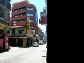 """吃 在""""府城"""":1999536715.jpg"""