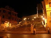 羅馬旅遊:西班牙廣場5.jpg