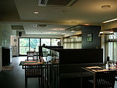 ORO咖啡:2樓餐廳.JPG