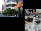 """吃 在""""府城"""":1999386771.jpg"""