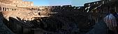 羅馬旅遊:鬥獸場1.jpg