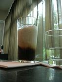 ORO咖啡:latte.JPG