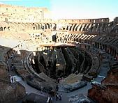 羅馬旅遊:鬥獸場2.jpg