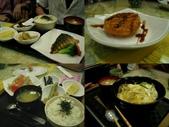 """吃 在""""府城"""":1999456451.jpg"""
