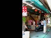 """吃 在""""府城"""":1999536716.jpg"""