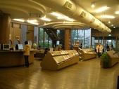 高雄醫學大學圖書館:1081843538.jpg