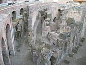 羅馬旅遊:鬥獸場3.jpg