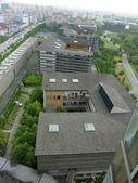 杭州美術學院-王澍:1460606817.jpg