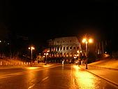 羅馬旅遊:鬥獸場4.jpg