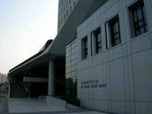 元智大學:1101812458.jpg