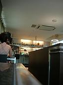 ORO咖啡:室內.JPG