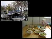 """吃 在""""府城"""":1999386773.jpg"""