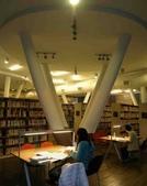 高雄醫學大學圖書館:1081843540.jpg