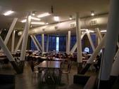 高雄醫學大學圖書館:1081843541.jpg