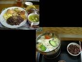 """吃 在""""府城"""":1999396581.jpg"""
