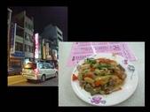 """吃 在""""府城"""":1999375265.jpg"""