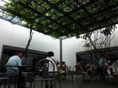 蘇州博物館-貝律銘 + 杭州烏鎮:1333134536.jpg