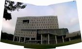 元智大學:1101812461.jpg
