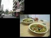 """吃 在""""府城"""":1999386775.jpg"""