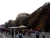 上海+世博:1961935154.jpg