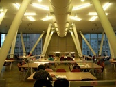 高雄醫學大學圖書館:1081843542.jpg