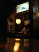 """吃 在""""府城"""":1999507206.jpg"""