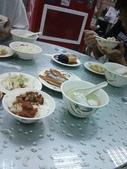"""吃 在""""府城"""":1999507203.jpg"""
