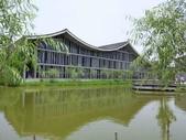 杭州美術學院-王澍:1460606800.jpg