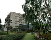 元智大學:1101812463.jpg