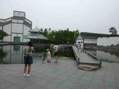 蘇州博物館-貝律銘 + 杭州烏鎮:1333134537.jpg