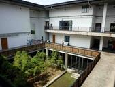 杭州美術學院-王澍:1460606801.jpg