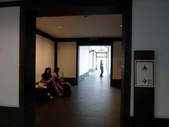 蘇州博物館-貝律銘 + 杭州烏鎮:1333134538.jpg