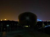 上海+世博:1961935157.jpg