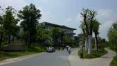 杭州美術學院-王澍:1460606802.jpg