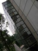 元智大學:1101812466.jpg