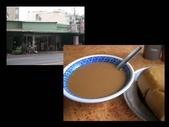 """吃 在""""府城"""":1999514117.jpg"""