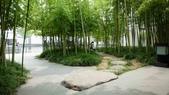 蘇州博物館-貝律銘 + 杭州烏鎮:1333134539.jpg