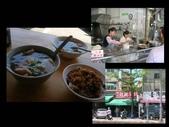 """吃 在""""府城"""":1999514118.jpg"""
