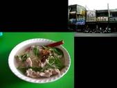 """吃 在""""府城"""":1999536725.jpg"""