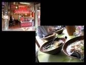 """吃 在""""府城"""":1999386779.jpg"""
