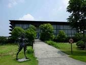 杭州美術學院-王澍:1460606804.jpg