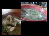 """吃 在""""府城"""":1999375271.jpg"""