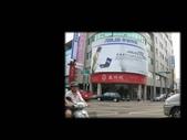 """吃 在""""府城"""":1999431797.jpg"""