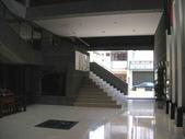 養晦學院:1439811388.jpg