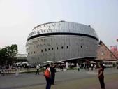 上海+世博:1961935160.jpg