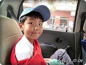 VIETNAM HANOI TRIP:APR 2009 越南河內 Ha Noi 018.JPG