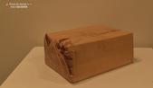 藝術展覽相關:木雕作品