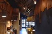 舞動味蕾:多一點咖啡館 ~ 台南成大館