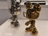 藝術展覽相關:不二良的雕塑作品